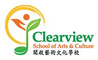 ClearView School